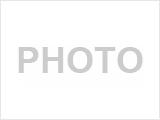 Фото  1 Обратная засыпка грунта с послойным уплотнением 931784